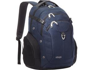eBags Clip Laptop Backpack