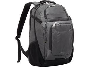 eBags Stash Laptop Backpack