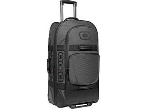 OGIO Terminal 29in. Upright
