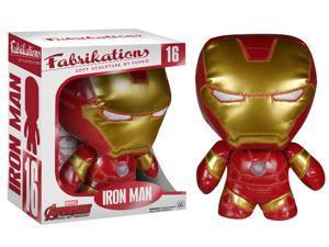 Fabrikations Avengers Age of Ultron Iron Man Plush