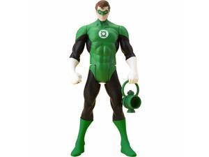 DC Universe Green Lantern Classic Costume Super Powers Statue