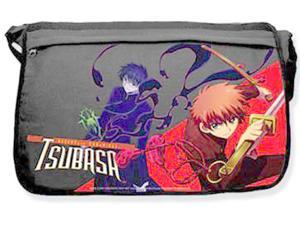 Tsubasa: Duo Bag