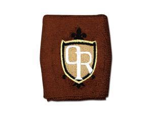 Ouran High School Host Club: School Emblem Sweatband