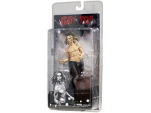 "Iggy Pop: Iggy Pop 7"" Action Figure"