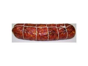 Munchy Salami Large