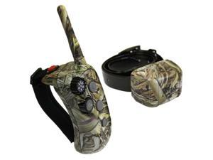 Rapid Access Pro Trainer Camo
