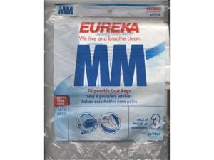 Eureka 60295B Disposable Dust Bags, , MM