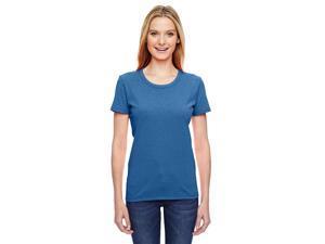 FOL womens HD? T-Shirt (L3930R)