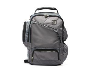 Mission Series Big Wig Backpack