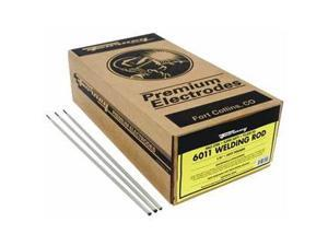 """Forney Industries 1/8"""" 6011 Electrode"""