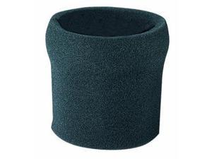 Shop-Vac Foam Filter Sleeve #SV-9058500