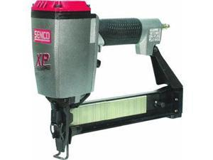 300120N SKSXP L12 - 17 XtremePro 18-Gauge 1/4 in. Crown 1-1/2 in. Oil-Free Finish and Trim Stapler