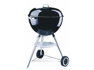 "Weber 18.5"" One-Touch Grills 441001 Silver"