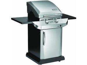 Char-Broil Infrared Gas Grill 463270611
