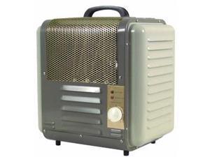 Fahrenheat/Marley 240V High Watt Heater Pt268