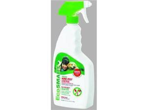 24OZ Home Pest Control