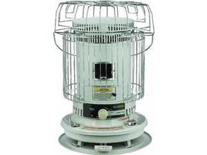 Sengoku/Heat Mate Kerosene Heater Hmhc2230