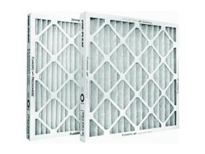 Furnace Air Filter (Pack of 12)
