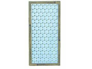 Furnace Filter (Pack of 12)