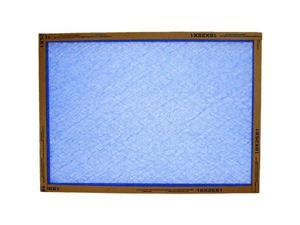 Fiberglass Furnace Filter (Pack of 12)