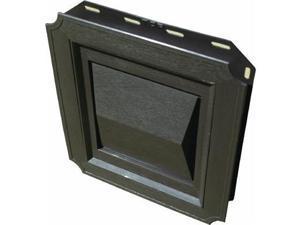 J-Block Dryer Vent Hood