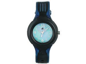 Adidas Youth Sport Rubber Watch