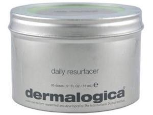 Dermalogica Daily Resurfacer by Dermalogica Skincare 35 x 0.51 oz Daily Resurfacer
