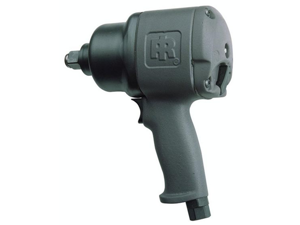 "Ingersoll Rand 2161XP 3/4"" Air Impact Wrench Gun Tool - IR2161XP"