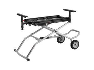 Porter-Cable PC136MS Universal Mobile Miter Saw Stand