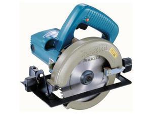 """Makita 5005BA 5-1/2"""" Corded Electric 5 1/2 Inch Circular Saw"""