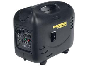 Powerhouse 2100 Watt Inverter Portable Camping Power Generator - PH2100PRI