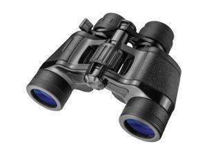 7-15x35 Level Zoom Binoculars