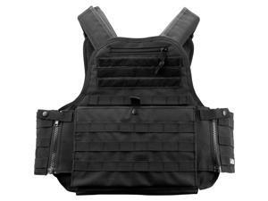Loaded Gear VX-500 Plate Carrier Tactical Vest