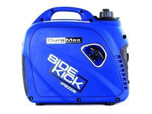 DuroMax XP2000iS 2000 Watt Digital Inverter Gas Powered Portable Generator