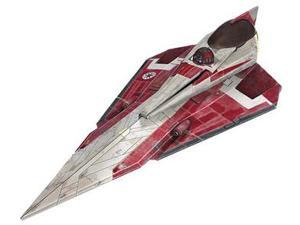 Revell SnapTite Star Wars Obi-Wan's Jedi Starfighter Model Kit - 851868