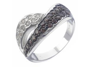 Vir Jewels Fashion Ring In Size 6