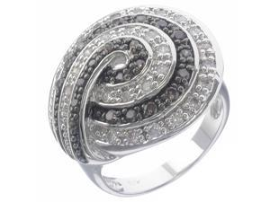 Fashion Ring In Size 7