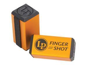 LP Finger Shot