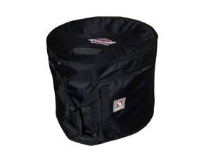 """Ahead Armor Cases 14"""" x 18"""" Bass Drum Case with legs"""