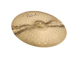 "Paiste New Signature Dark Energy 17"" Crash Mark I"
