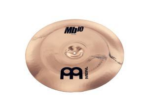 "Meinl 19"" Mb10 China"