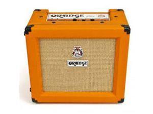 """Orange Tiny Terror 15W Combo with 12"""" Speaker"""