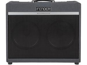 "Fender Bassbreaker 18/30 2x12"" Guitar Combo"