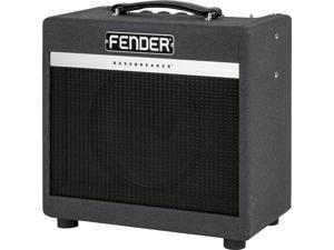Fender Bassbreaker 007 Guitar Combo