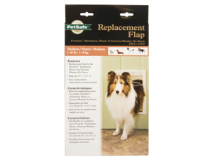 PetSafe PAC11-11038
