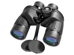 7x50 WP Battalion Binoculars w/ internal Rangefinder and Directional Compass