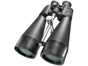 BARSKA X-TRAIL 30x80 Large Porro Prism Binoculars