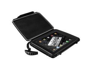 Barska BH11954 Loaded Gear HD-10 Tablet Case
