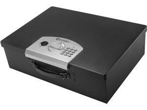 Digital Portable Keypad Safe