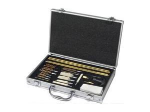 Gun and Rifle Cleaning Kit by Barska